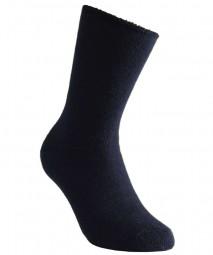 Woolpower Socke 600