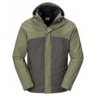 Jack Wolfskin Montero Jacket Men