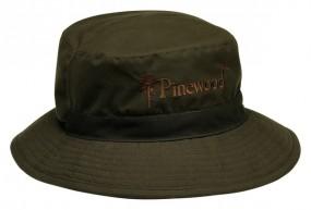 Pinewood Kodiak Jagdhut