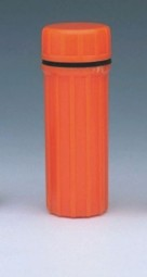 Coghlans Wasserfeste Z�ndholzdose Kunststoff