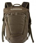 5.11 Tactical Covrt Boxpack
