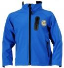 Salewa Caia SW Lite K Jacket