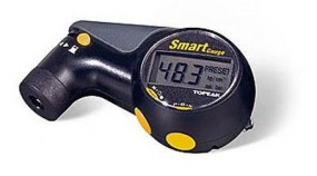 Topeak SmartHead Digital Gauge