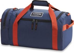 Dakine EQ Bag 31L