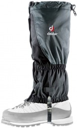 Deuter Altus Gaiter long