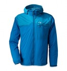 Outdoor Research Mens Helium Hybrid Jacket