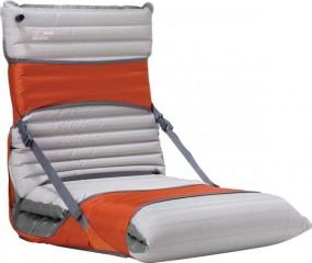 Thermarest Trekker Chair 51 cm tomato