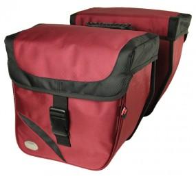Haberland Doppeltasche Trend L DT3432 32 Liter