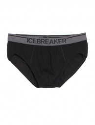 Icebreaker Mens Anatomica Briefs