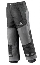 Vaude Kids Escape Pants II