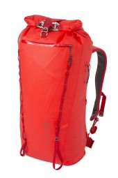 Exped Serac 35 S