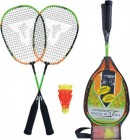 MTS Badminton Set Speed 2000