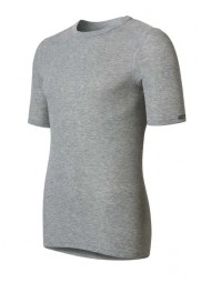 Odlo Men Shirt S/s Crew Neck Warm