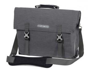 Ortlieb Commuter-Bag L QL3.1