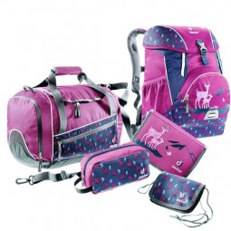 Deuter OneTwo Set Hopper 5.tlg
