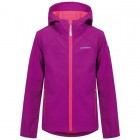 Icepeak Tuua Jr. Softshell Jacket