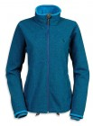 Tatonka Guanica Womens Jacket