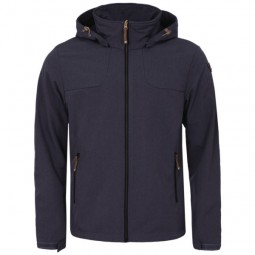 Icepeak Tino Softshell Jacket