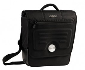 Norco Lifestyle Tasche L schwarz