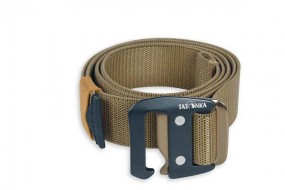 Tatonka Stretch Belt 32 mm