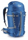Lowe Alpine Mountain Attack 35:45 surf blue/azure
