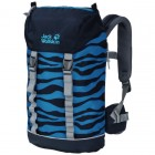 Jack Wolfskin Jungle Gym Pack