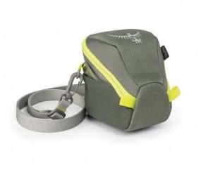 Osprey Ultralight Camera Bag L