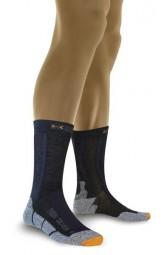 X-Socks Trekking Silver