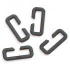Ortlieb C-Ringe (4 Stück)
