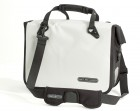 Ortlieb Office-Bag L, QL2