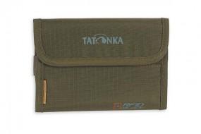 Tatonka Money Box RFID B