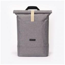 Ucon Hajo Backpack Slate