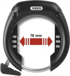 Abus Shield 5650L NR Rahmenschloss