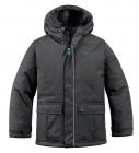 Vaude Kids Frosty Jacket