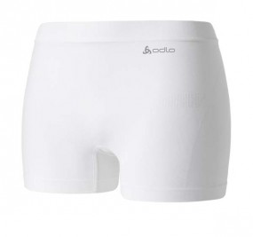 Odlo Women Panty Evolution Light