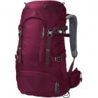 Jack Wolfskin Acs Hike 24 Women Pack