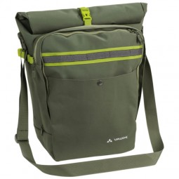 Vaude ExCycling Back