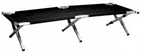 Relags Travelchair Feldbett, 210 cm