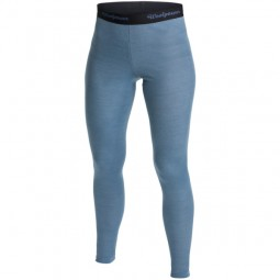Woolpower Lange Unterhose Long Johns Lite Women