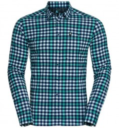 Odlo Men Shirt L/S Fairview