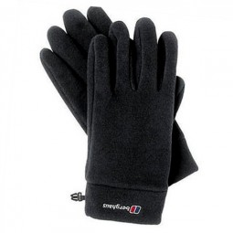 Berghaus Spectrum glove Black