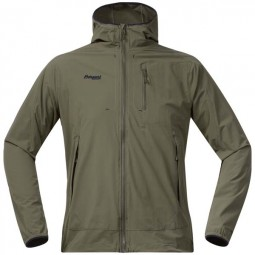 Bergans Hemnes Jacket