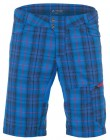 Vaude Mens Craggy Pants II