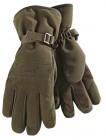 Seeland Eton Handschuhe