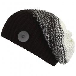 Eisbär Fabienne OS Mütze