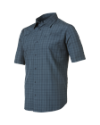 Odlo Men Shirt S/s Monsoon