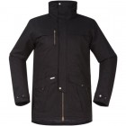 Bergans Oslo Insulated Jacket