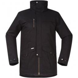 Bergans Oslo Insulated Jacket