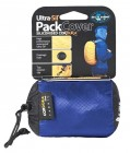 Sea to Summit Ultra-Sil Pack Cover XS