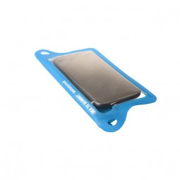 Sea to Summit TPU Guide Waterproof Case für große Smartphones